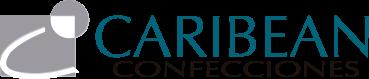 Confecciones Caribean