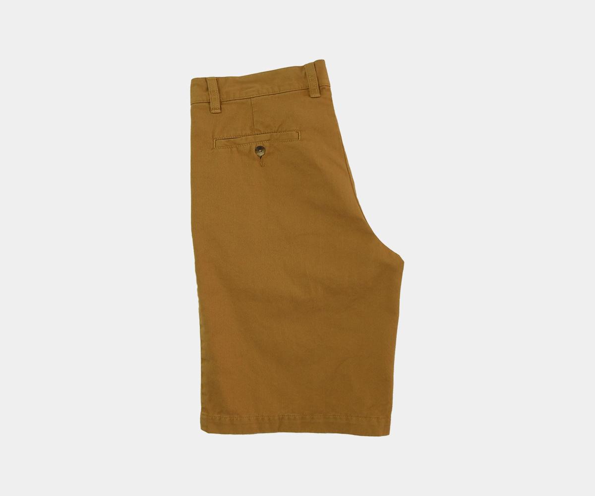 Pantalón M023