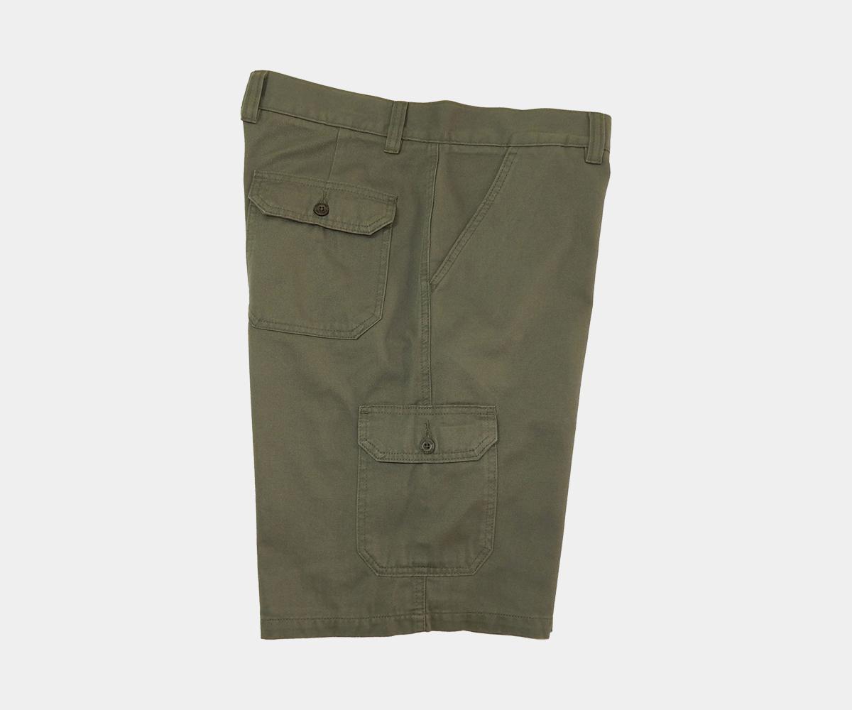 Pantalón M024