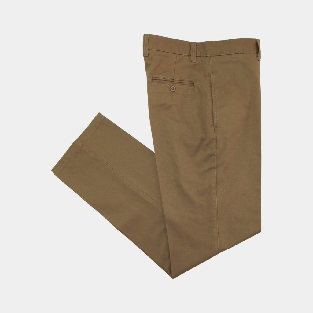 Pantalón M025