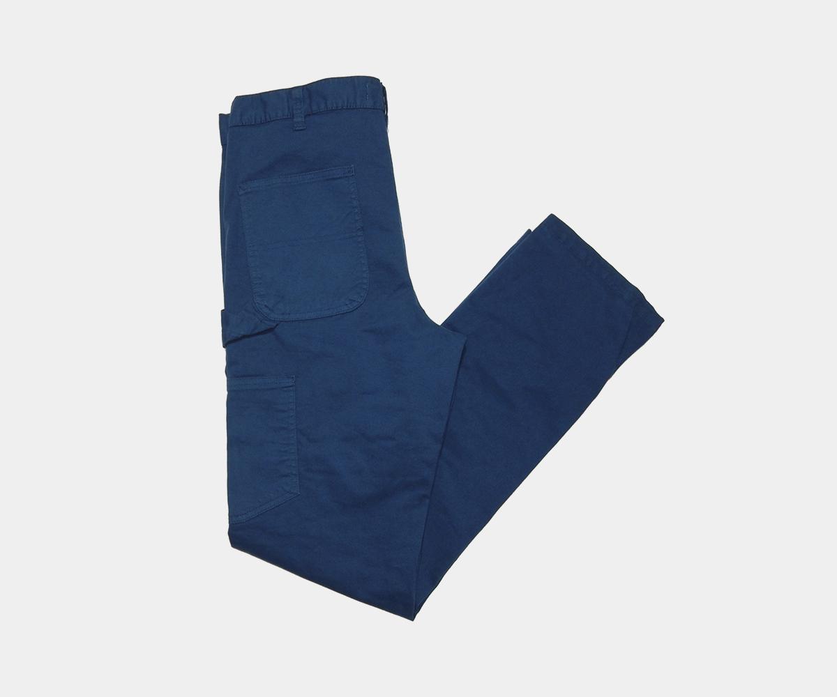 Pantalón M081