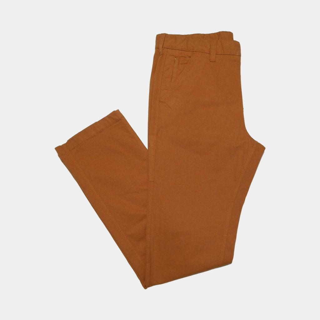 Pantalón M082