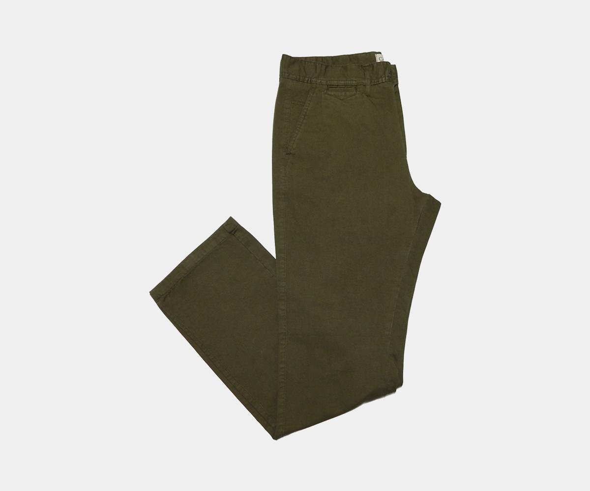 Pantalón M084