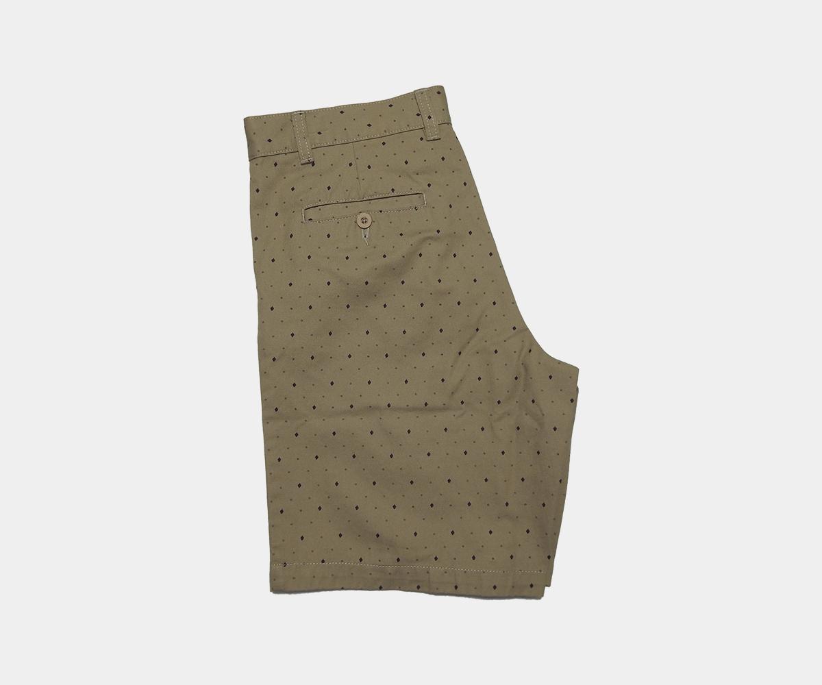 Pantalón M085