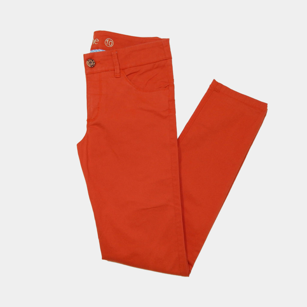 Pantalón M086