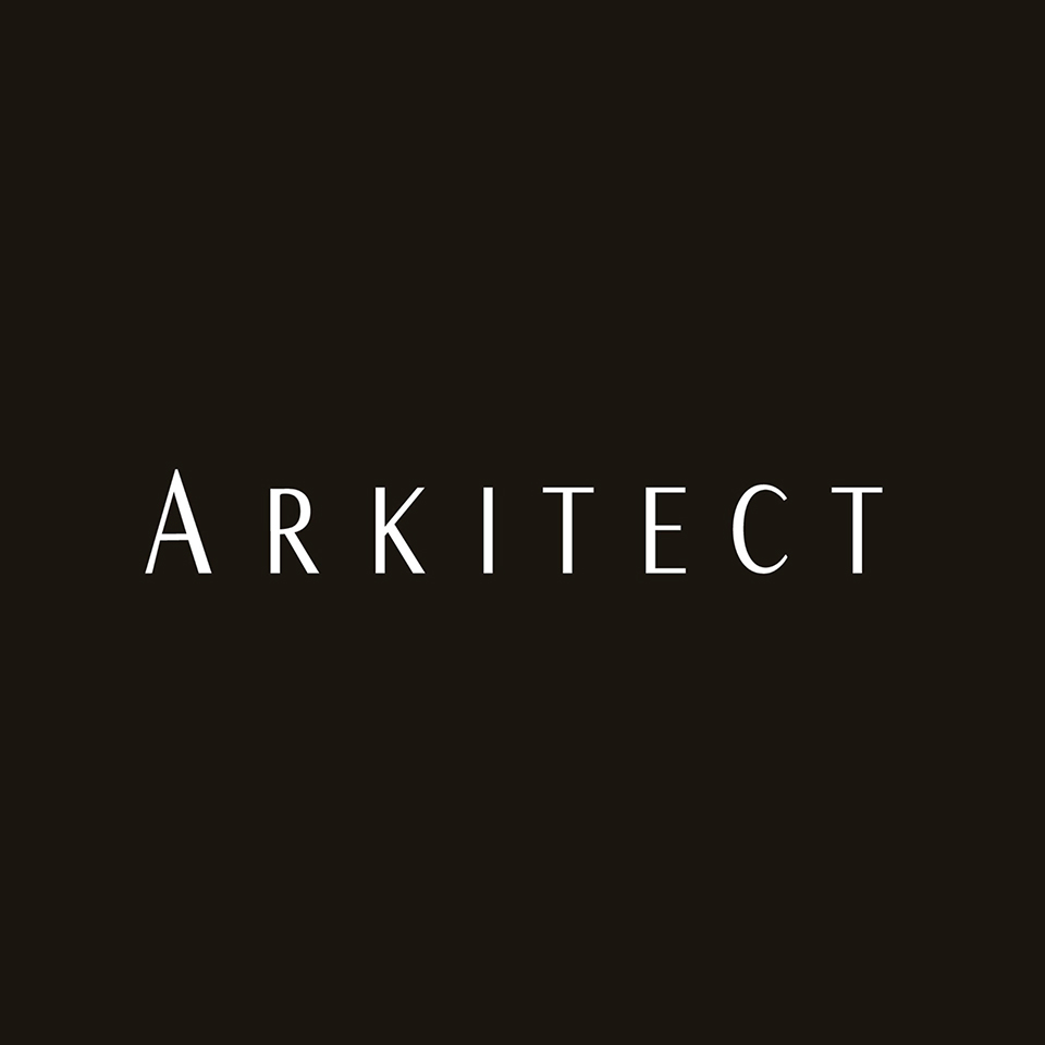 Arkitect