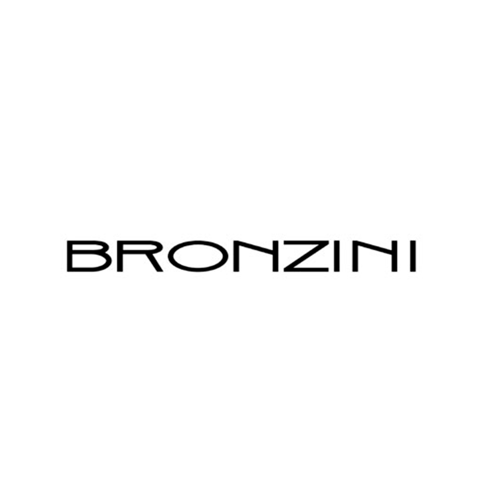 Bronzini